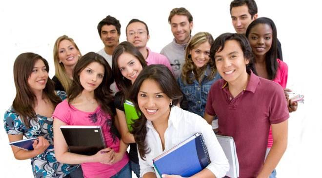 estudiantes_s34546747.jpg_1306973099