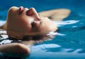 Cursos de formación para dar masajes en balnearios